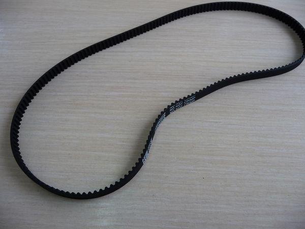 Ремень для хлебопечки (70S3M558, 3M558)