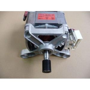 Двигатель для стиральной машины LG (HXGM2I03)
