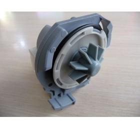 Сливной насос (помпа) Askoll M301 для посудомоечной машины (RC0238)