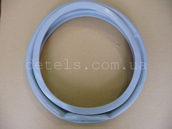 Манжета (резина) люка 144002000-02 стиральной машины Indesit, Ariston (144002000)