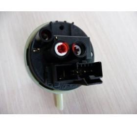 Прессостат (Датчик уровня) Metalflex HD 505 для стиральной машины Ariston, Indes..