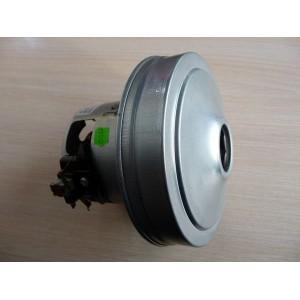 Двигатель для пылесоса Electrolux и др (HWX-CG20)