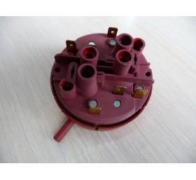 Прессостат (датчик уровня) 505CY30 для стиральной машины Ardo (520009800, 520009..