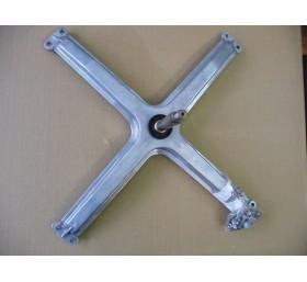 Крестовина барабана стиральной машины Ardo (52003300, 236000300, 720023200, 6510..