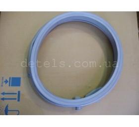 Манжета (резина) люка Hansa Amica 8020721 для стиральной машины