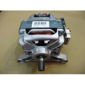 Двигатель (мотор) C.E.SET MCA 30/64-148/PH1 для стиральной машины Indesit, Ariston (160017450/01)