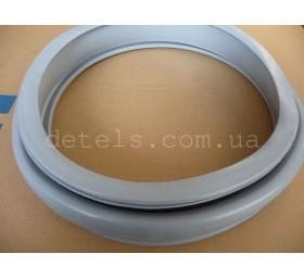 Манжета (резина) люка для стиральной машины Indesit, Ariston (144001975, 1440019..