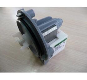 Насос циркуляционный Askoll Mod. 290601 290603 18W для стиральной машины Zanussi..