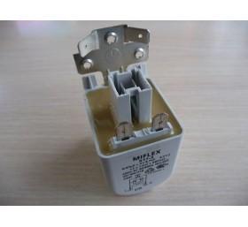 Фильтр помехоподавляющий (радиофильтр) X17-3 для стиральной машины Whirlpool, Za..