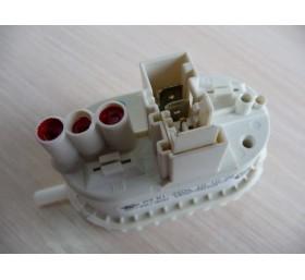 Прессостат (датчик уровня) B1-250a для стиральной машины Whirlpool, Bauknecht, I..
