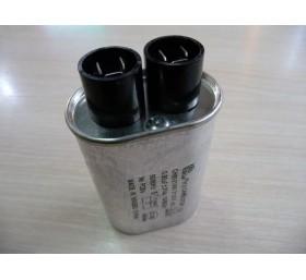 Высоковольтный конденсатор для СВЧ-печи 0,90 mF, 2100V