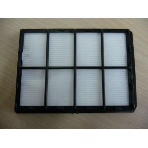 HEPA-фильтр для пылесоса Bosch, Siemens
