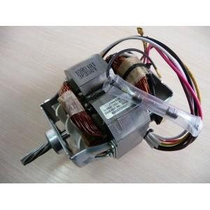 Двигатель для мясорубки MOULINEX JOHNSON v-9830 (SS-989478)