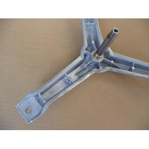 Крестовина барабана (бака) для стиральной машины Bosch