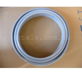 Манжета (резина) люка для стиральной машины Beko, Arcelik (2600180000)