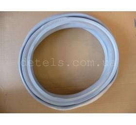 Манжета (резина) люка для стиральной машины Beko, Arcelik (2704030100, 270403020..