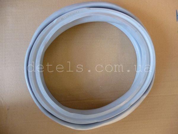 Манжета (резина) люка для стиральной машины Beko, Arcelik (2704030100, 2704030200)