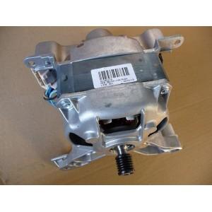 Двигатель СESET для стиральной машины Whirlpool (MCA 38/64-148/ALB4)