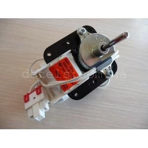 Вентилятор обдува для холодильника LG (4680JB1032X)