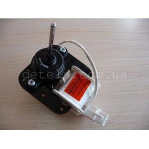 Двигатель (вентилятор) обдува для холодильника LG (4680JB1035C)