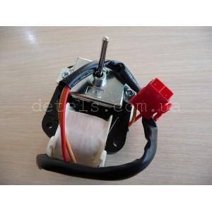 Двигатель (вентилятор) обдува IS-3210SNL5A (DA31-10109J)
