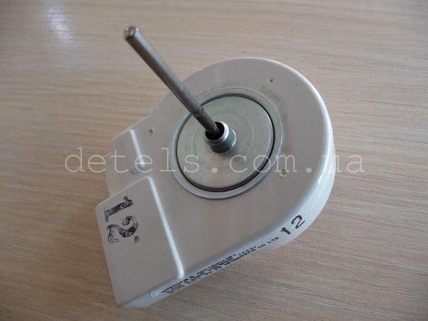 Двигатель (вентилятор) обдува SA11893 для холодильника Samsung (DA31-00146E)