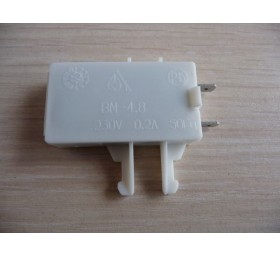 Герконовый выключатель BM-48 для холодильника Атлант