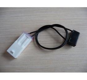Геркон для холодильника Samsung (DA34-00044A)