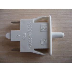 Кнопка для холодильника Stinol (C00851049, 851049)