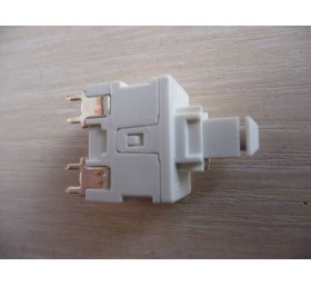 Кнопка L5 018 для пылесоса Zelmer под пайку (0704305)