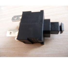 Кнопка KFC-09 для пылесоса Electrolux
