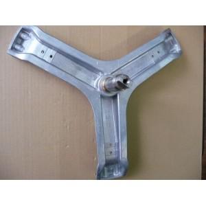 Крестовина барабана стиральной машины Zanussi, Electrolux, AEG (50253016005)