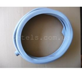 Манжета (резина) люка Indesit Ariston C00065005 для стиральной машины
