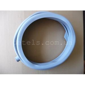 Манжета люка для стиральной машины Ariston MARGHERITA (065005, 019722, C00065005, C00019722)