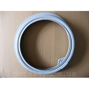 Манжета (резина) люка для стиральной машины Candy, Gias, Zerowatt (90489151, 49007606)