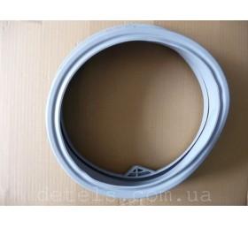 Манжета (резина) люка Candy 41008852 для стиральной машины
