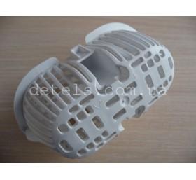 Фильтр-сетка для стиральной машины Zanussi, Electrolux (1469077018, 132713812, 1..