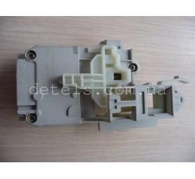 Замок люка (УБЛ) Zanussi Electrolux 129747903 для стиральной машины