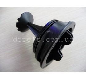 Фильтр помпы для стиральной машины LG (383EER2001B, 5230ER3001A)