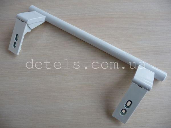 Ручка для холодильника Liebherr 31 см белая