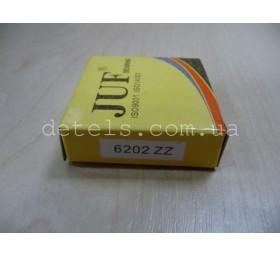 Подшипник для стиральной машины JUF 6202