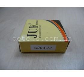 Подшипник для стиральной машины JUF 6203