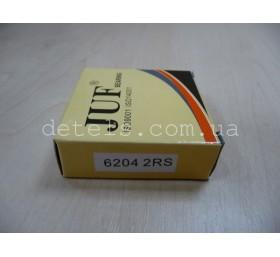 Подшипник для стиральной машины JUF 6204