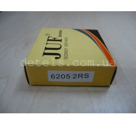 Подшипник для стиральной машины JUF 6205