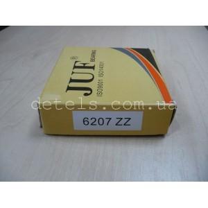 Подшипник для стиральной машины JUF 6207