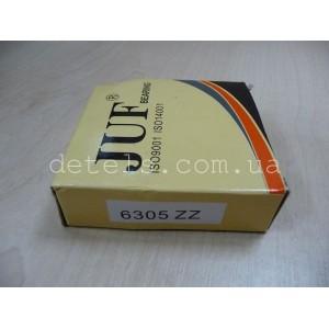 Подшипник для стиральной машины JUF 6305