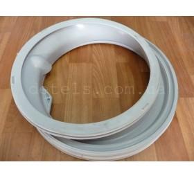 Манжета (резина) люка для стиральной машины Zanussi, Electrolux (1471008100, 147..