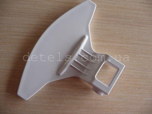 Ручка люка (дверки) 2813170100 стиральной машины Beko