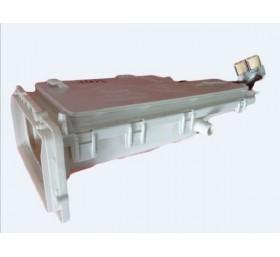 Порошкоприемник (бункер) для стиральной машины Samsung (DC97-14440B, DC61-01611A..