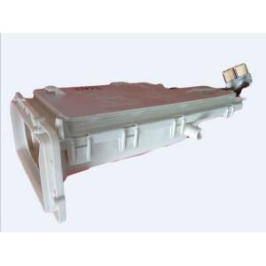 Порошкоприемник (бункер) для стиральной машины Samsung (DC97-14440B, DC61-01611A, DC61-01612A)